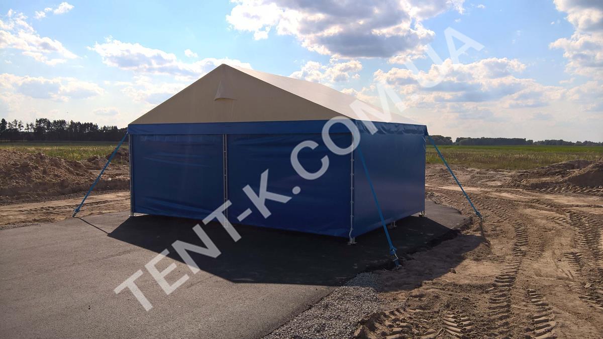 WP 20170719 16 36 55 Pro min - Тентові склади