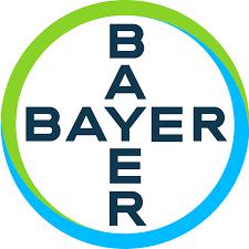 Bayer - Тенти в Україні - Виготовлення та продаж