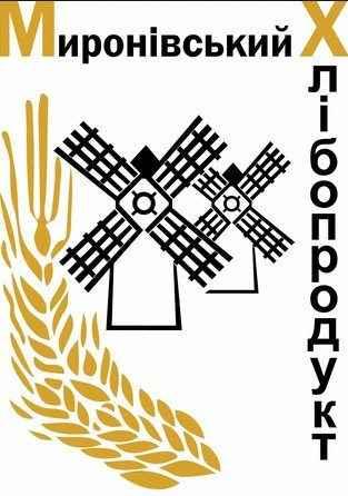 Logo MHP ABM rinkai TMS - Тенти в Україні - Виготовлення та продаж