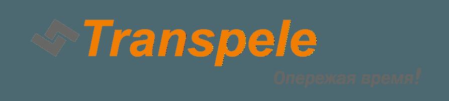 image0021 copy 1 - Тенти в Україні - Виготовлення та продаж