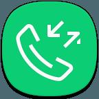 phone log - Тенти в Україні - Виготовлення та продаж
