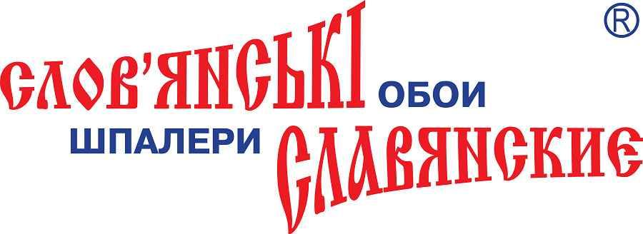slavyanskie oboi v sovremennom dizajne 38 - Тенти в Україні - Виготовлення та продаж